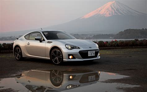 2013 subaru brz specs 2013 subaru brz prices specs reviews motor trend magazine