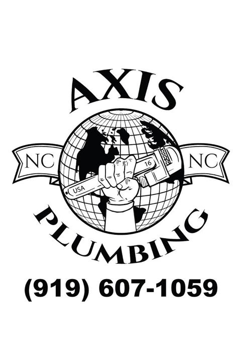 Axis Plumbing by Bizzy Bee Plumbing In Cary Bizzy Bee Plumbing 659 Cary