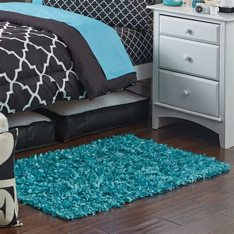 area rugs for dorms college room floor rugs rugs and mats