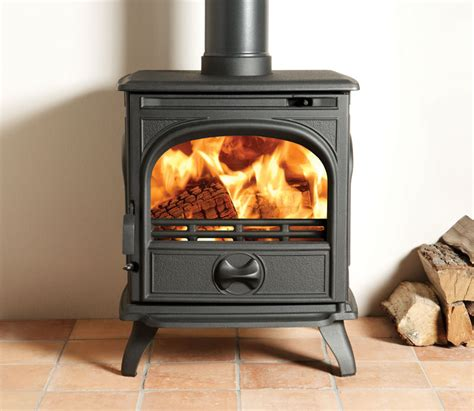 Dovre 250 Multi Fuel Wood Burning Stoves Dovre Stoves Fuel Burning Fireplaces