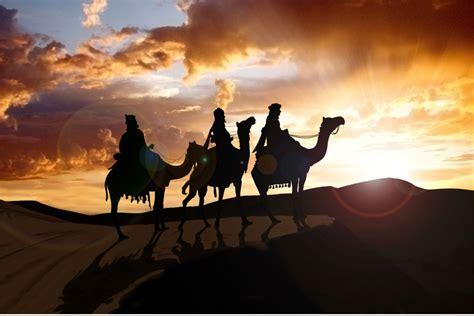 les daylight les rois mages une tradition de no 235 l en espagne