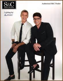 steven and chris home decor steven and chris collection of lighting fixtures for home
