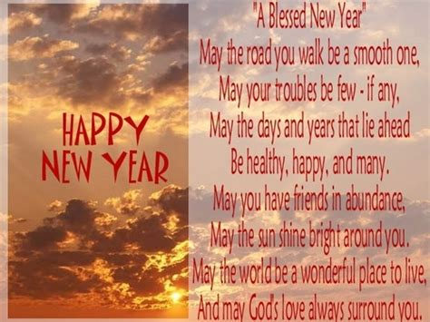 new year blessings jesus images new year blessings for susie