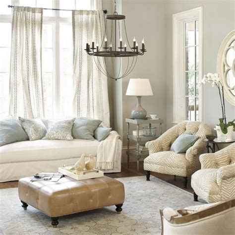 soft gray paint for bedroom alexa hton living room soft gray walls and furnishings