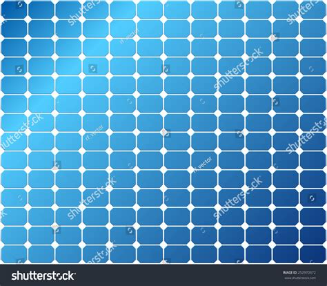 stock pattern matching repeatable solar panel pattern matching spaces at