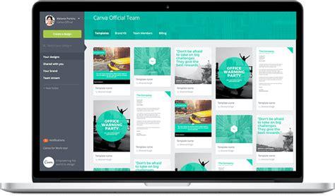 Canva Upgrade | canva for work upgrade about canva