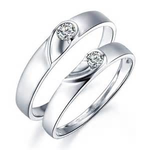 his and hers wedding rings cheap his and hers wedding ring sets a trusted wedding source by dyal net