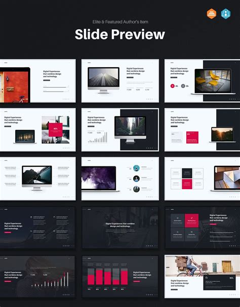 template powerpoint poster image collections templates