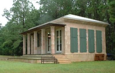 hurricane proof house plans hurricane proof home plans designs and information
