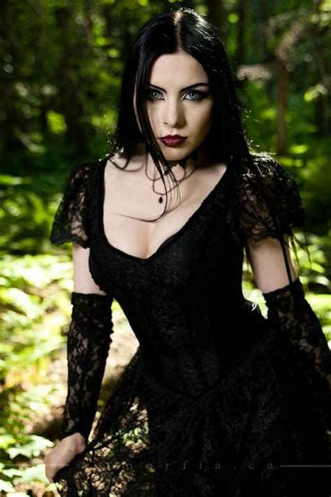 elegant goth hairstyles 292 best gothic dark elegant love images on pinterest