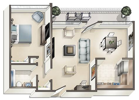 2 bedroom and den apartments in md 2 bedroom and den apartments in md 2 bedroom and den