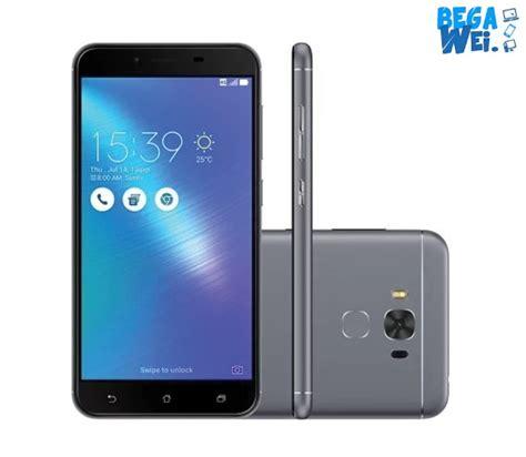Handphone Asus Paling Murah Di Malaysia Harga Asus Zenfone 5 Handphone Murah Dengan Spesifikasi Harga Asus Zenfone 4 Ze554kl Dan