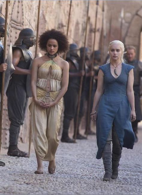 Dress Series 3 Shofiya 40 best images about of thrones daenerys blue dress astapor dress season 3 costume on
