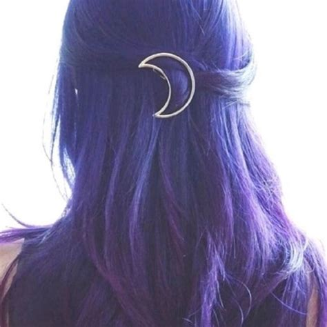 hairstyles ideas tumblr hair ideas tumblr