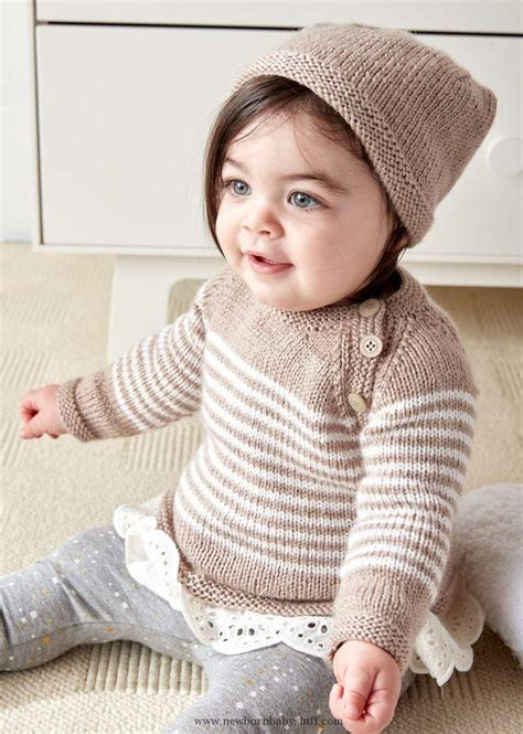 knitting pattern 2 year old hat baby knitting patterns free knitting pattern for easy wee