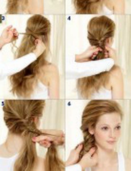 daily hairstyles wiki everyday hairstyles hairstyles for everyday 10