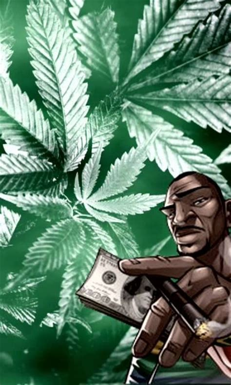 money weed wallpaper gallery