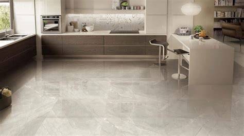 fliese 75x75 buy marble grey 600x600mm glazed polished