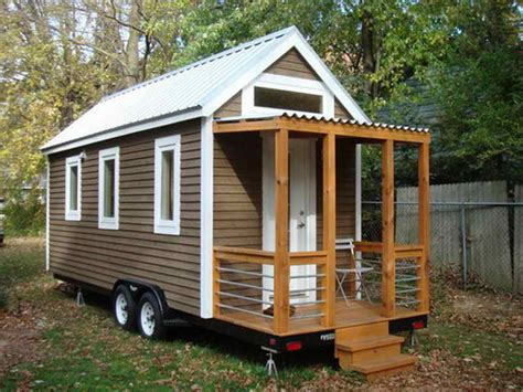 Small Home For Sale In Tiny Houses For Sale Home Interior Design