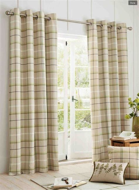 living room curtains next living room images dining rooms argos and on buy