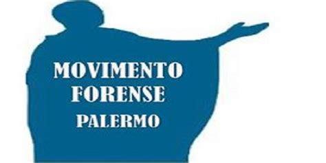 Libreria Forense Palermo Fpc 2 0 Portale Nazionale Della Formazione Continua Per