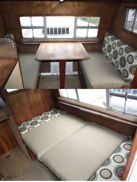upholstery classes ontario 17 best images about trillium trailers on pinterest
