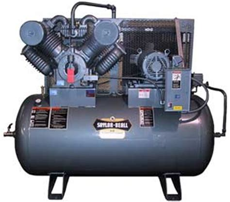 air compressor    usa nhproequipcom