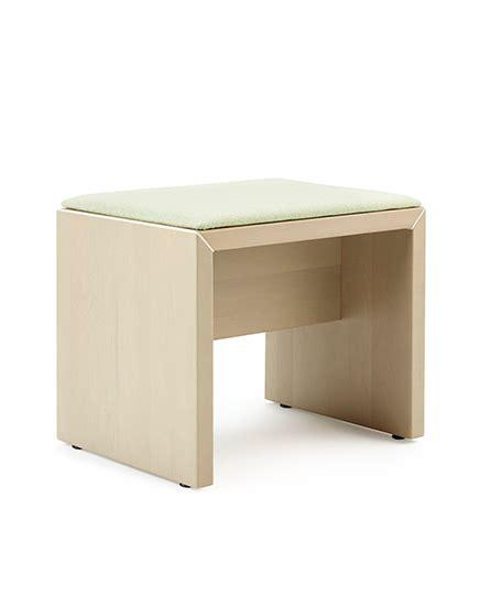 single bench dylan bench gr chair