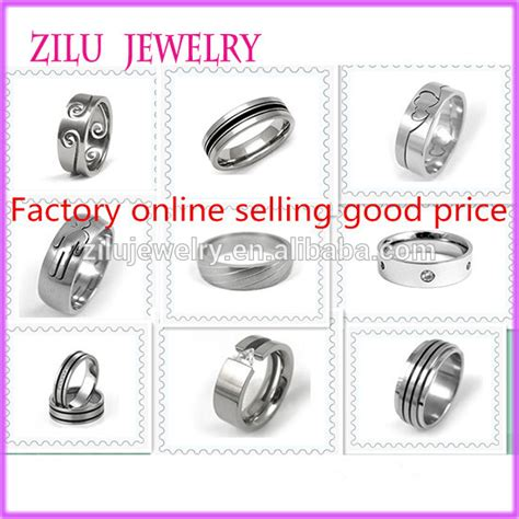 cheap wholesale fashion jewelry ring hippie