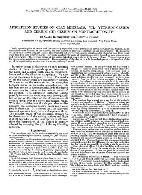 harvard dissertation harvard phd dissertation