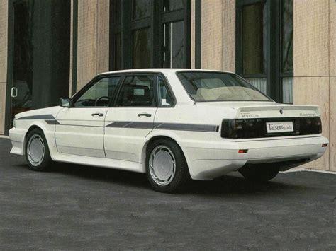 auto air conditioning service 1990 audi 90 lane departure warning treser audi superpfeil limousine 1984 cars one love