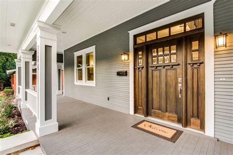 Exterior Doors Dallas Tx Traditional Front Door In Dallas Tx Zillow Digs Zillow