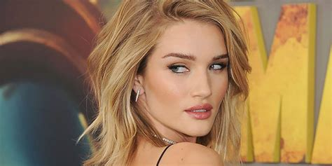 5 celebrity look a like hairstyles for long hair you can easily do 5 top celebrity hairstyles worth trying the trend spotter