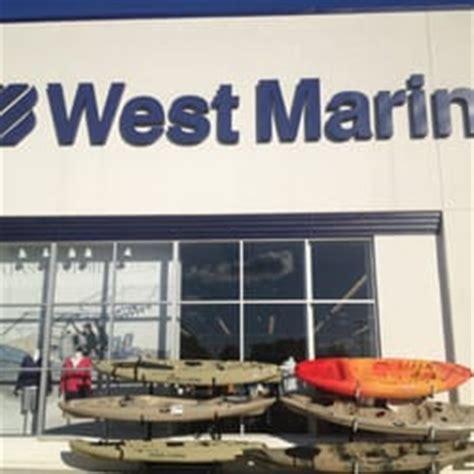 west marine woburn ma west marine s clothing 299 mishawum rd woburn ma