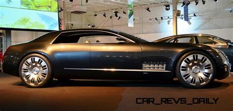 cadillac sixteen top gear cadillac sixteen pictures posters news and on