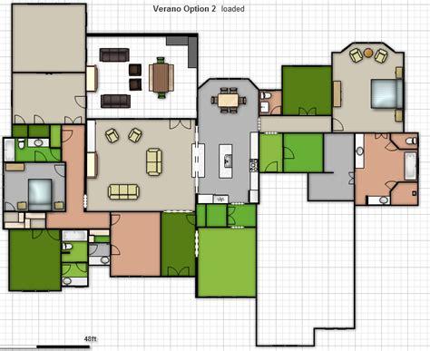 floor plan help need design help with floorplans fireplace kitchen