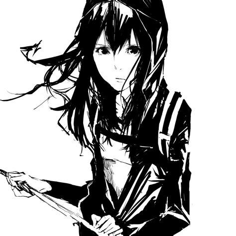 karasuma kyoko karasuma kyouko no jikenbo zerochan anime image board