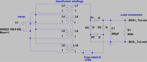 how does coupling capacitor work haefely coupling capacitor 28 images how a coupling capacitor works 28 images ttk4155