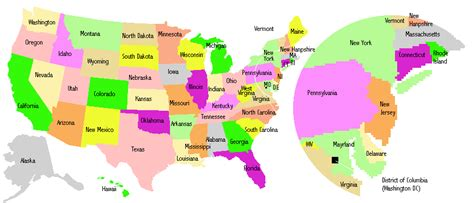 of usa motorcycle events in the united states of america