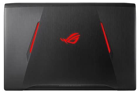 Asus Rog Laptop Warranty Check asus rog strix gl702zc ryzen 5 1600 radeon rx 580 fhd laptop review notebookcheck net reviews