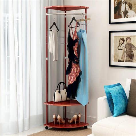 ideas brutales  decorar armario de esquina