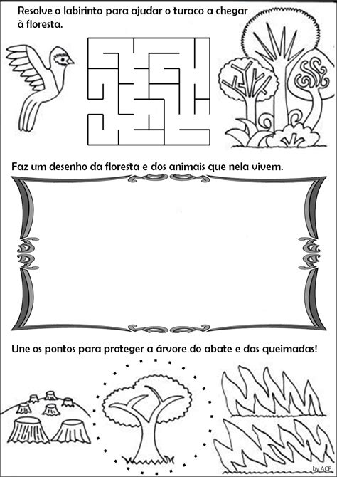 respect coloring pages check out our colouring page about