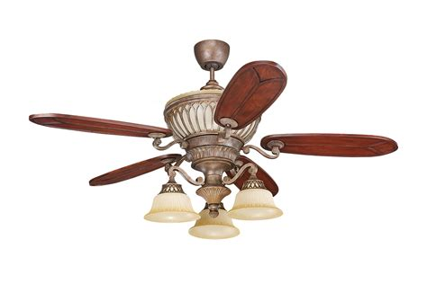 Ceiling Fan With Uplight And Remote - ceiling fan with uplight and downlight remote taraba