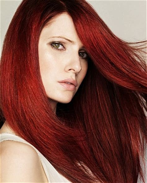 koja boja kose bi meni odgovarala koja boja kose vam najbolje pristaje