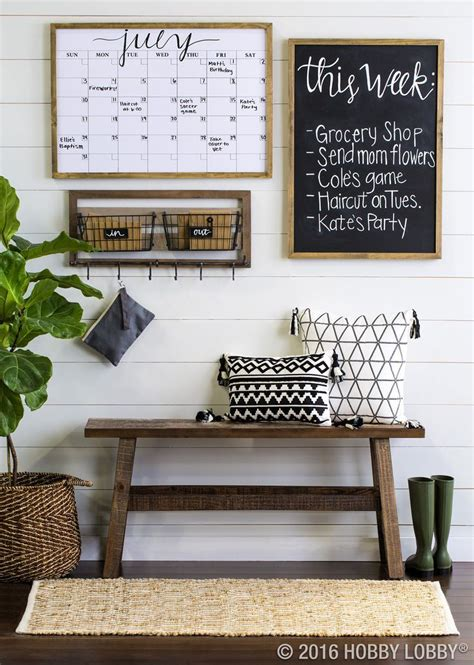 hobby lobby home decor ideas 25 best ideas about hobby lobby wall decor on pinterest