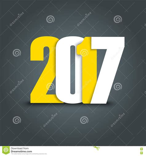 chagne glass svg new year creative banner design 28 images calendar