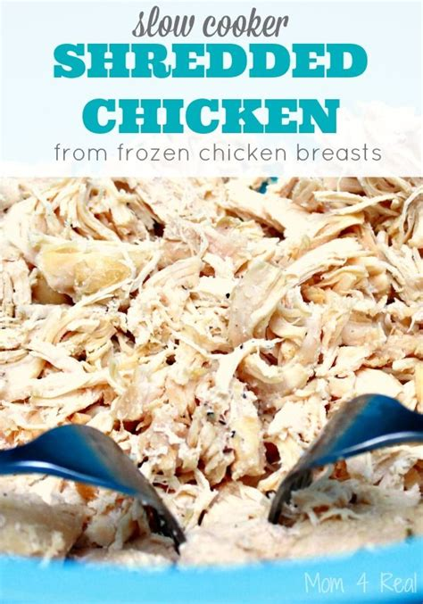17 best images about cookin slow crockpot on pinterest recipes slow cooker chicken
