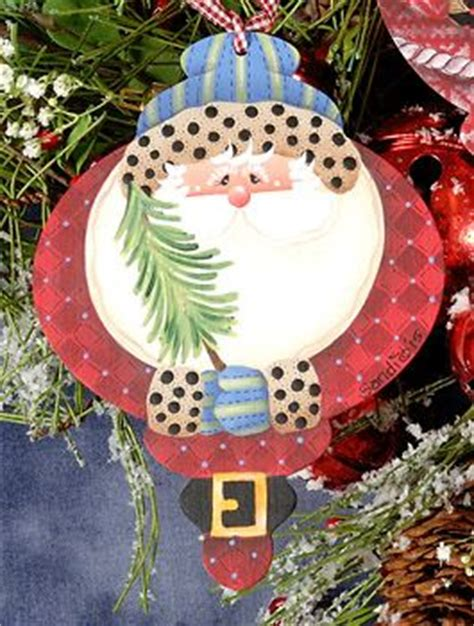 tole painting christmas ornament patterns 17 best images about tole painting cuteness on wooden snowmen country paintings and