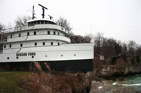 boat made into bed 90 year old cargo ship transformed into bed and breakfast