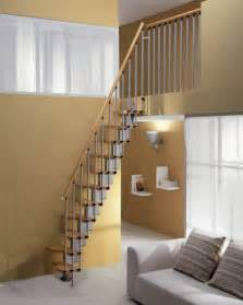 raumsparende treppen functional space saving stairs 15 designs and ideas